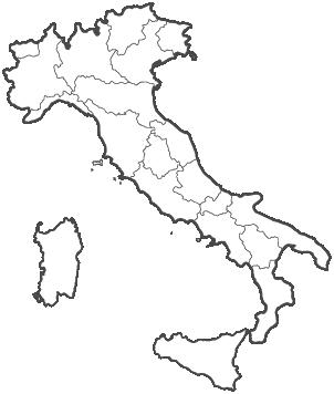 Agriturismoit True italian agriturismos only