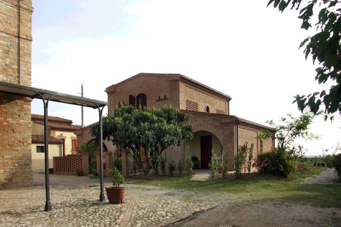 Recensioni e commenti su la casa vecchia a lapedona fm - Agibilita casa vecchia ...