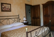 MARE - Agriturismo Chicchirich�