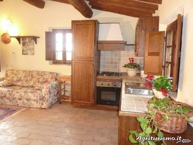 preise und unterk nfte bauernhof san giovanni bauernhof in monteroni d 39 arbia siena. Black Bedroom Furniture Sets. Home Design Ideas
