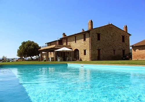Il Casale di Buccole Country House - Marsciano
