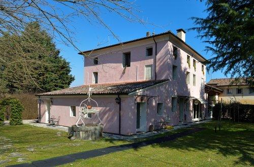 578dad2033 Agriturismo a Vicenza e provincia : i migliori 24 agriturismi