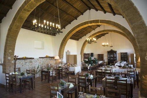 Agriturismo Sanacore a Trapani (Trapani) - Sicilia