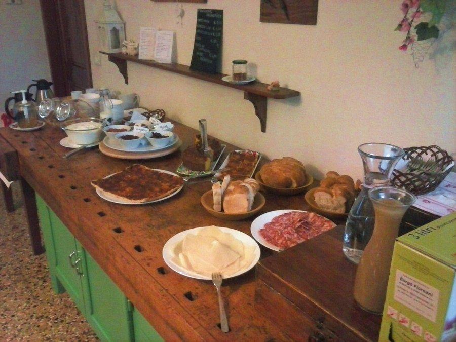 Agriturismo borgo floreani a treppo grande udine - Piscina di tavagnacco ...