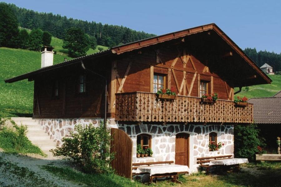 SarentinobolzanoTrentin Agritourisme À Adige Niederhauserhof Haut cKJ3TlF1u