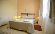 Country experience - Agriturismo Vultaggio
