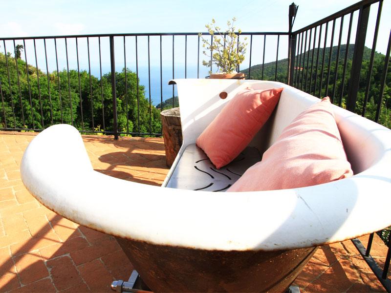 pullman salerno acerno villas - photo#43