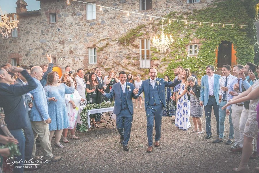 Matrimonio In Toscana Agriturismo : Agriturismo villa podernovo a monticiano siena toscana