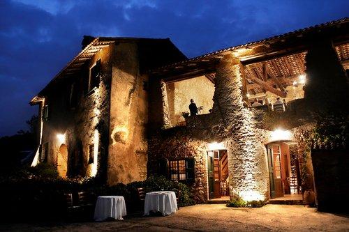 Stunning Ristorante Terrazze Di Montevecchia Ideas - Design and ...