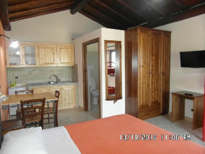 preise und unterk nfte bauernhof agri bauernhof in. Black Bedroom Furniture Sets. Home Design Ideas