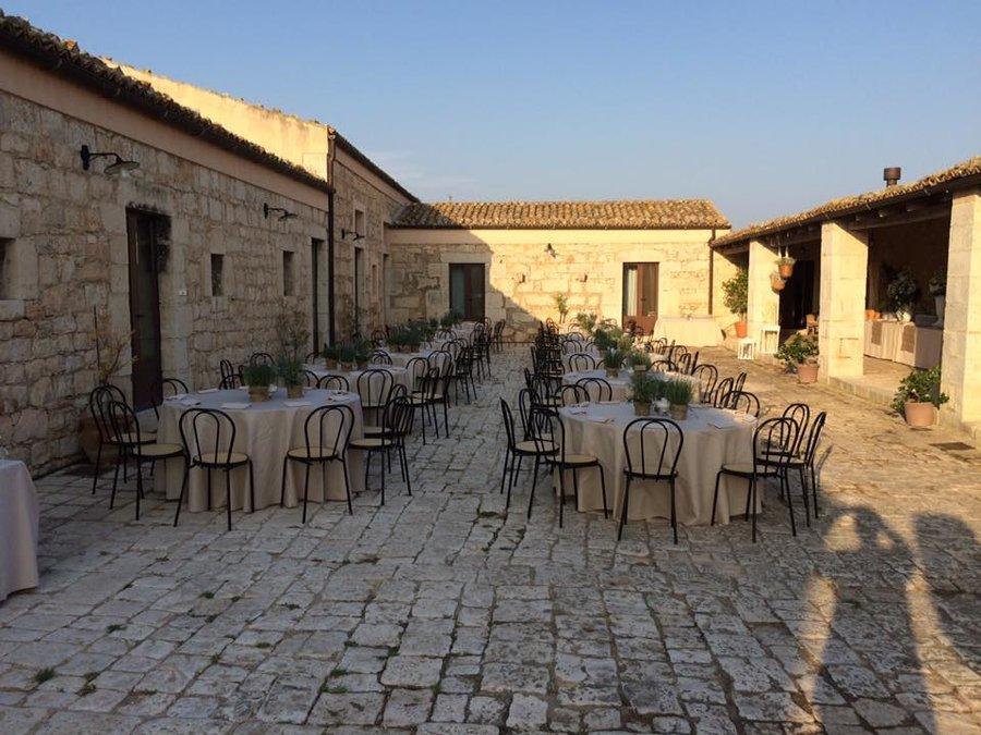 Agriturismo case di cutalia ragusa ragusa sicily for Immagini case antiche interni