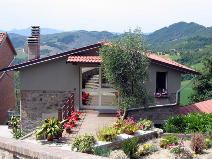 meet monte rio singles Address not disclosed, monte rio, ca is a 2 bed, 1 bath, 838 sq ft single-family home available for rent in monte rio, california.