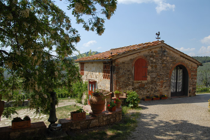 agriturismo fattoria verde oliva bagno a ripoli florence tuscany