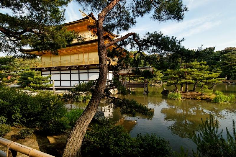 Agriturismo t st andrea carito a vicenza vicenza veneto for Casa tipica giapponese