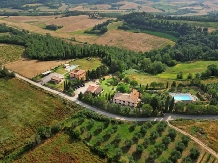 Offerte Agriturismo Podere Canale