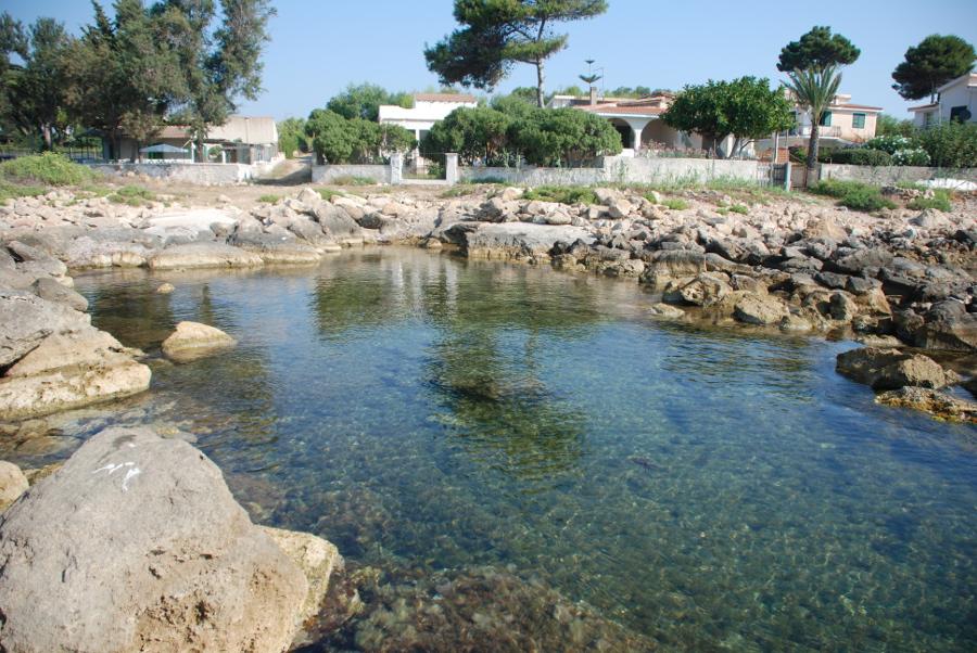 agriturismo terrauzza sul mare a siracusa siracusa