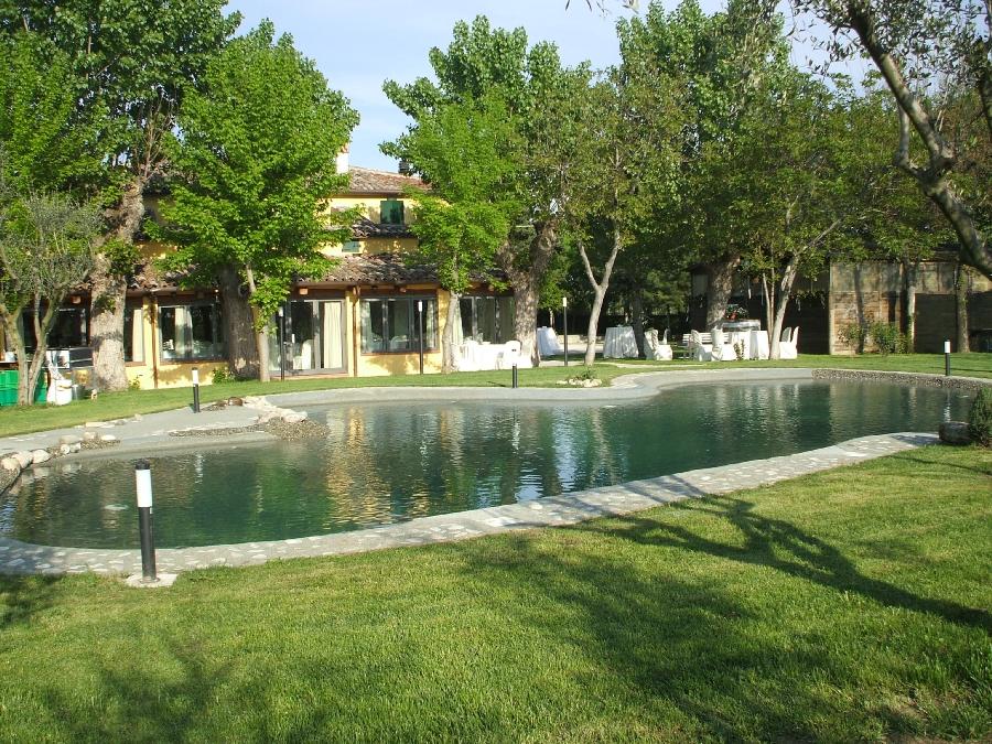 Agriturismo in provincia di rimini con piscina e spazio giochi bimbi - Agriturismo rimini con piscina ...