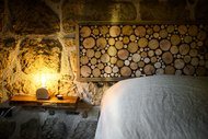 Classica - Agritourisme Eco Organic Resort and Luxury Glamping Sant'Egle