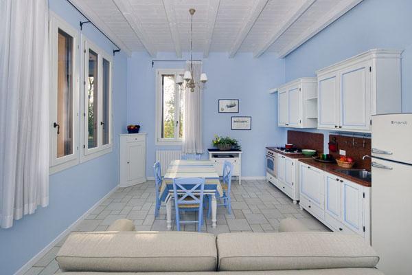 preise und unterk nfte bauernhof il martin pescatore bauernhof in eraclea venedig. Black Bedroom Furniture Sets. Home Design Ideas