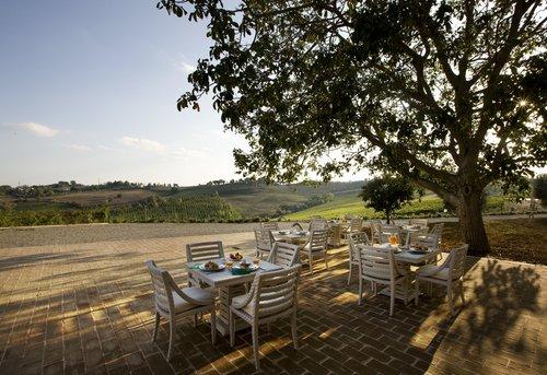 Migliori ristoranti dove mangiare a Rapolano Terme (Siena ...