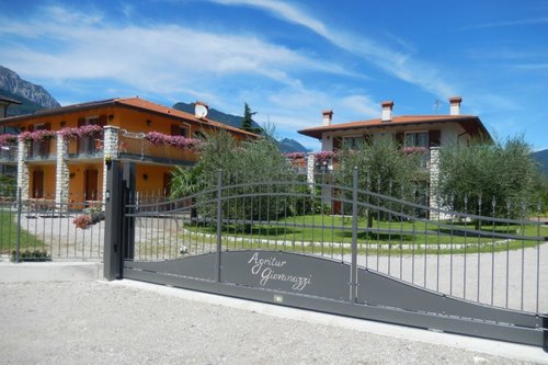 Agritur Giovanazzi - Arco