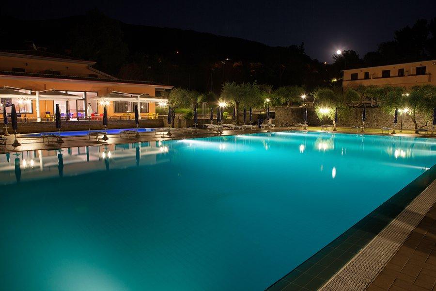 Migliori ristoranti dove mangiare a caserta in agriturismo - Agriturismo in campania con piscina ...