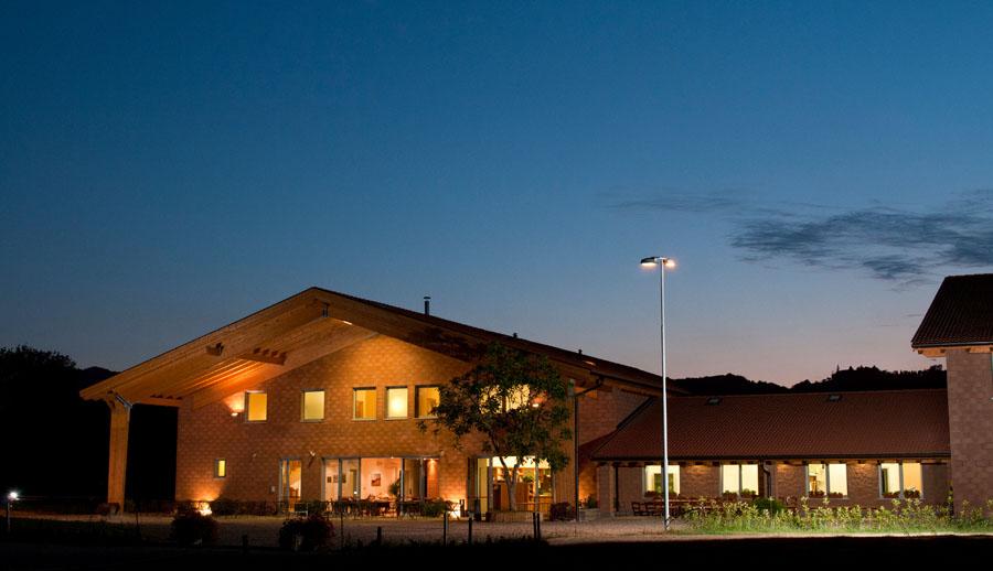 Berichte und bewertungen f r isola del sasso in sasso - Reno immobiliare sasso marconi bo ...