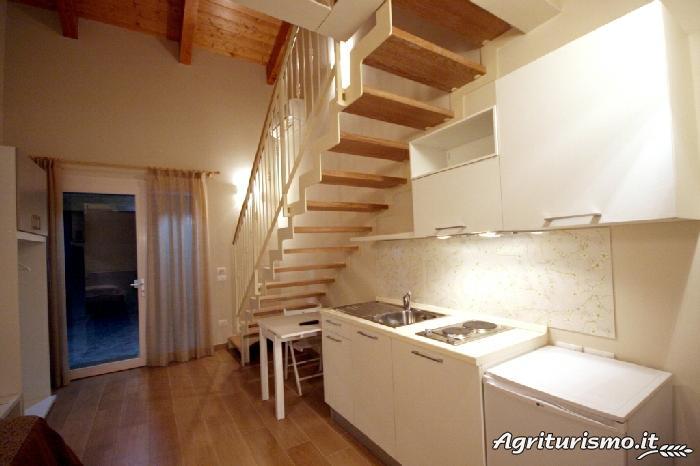 preise und unterk nfte bauernhof vista parco bauernhof in ravenna ravenna. Black Bedroom Furniture Sets. Home Design Ideas