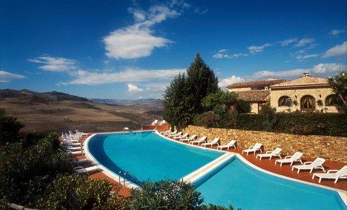 Agriturismo sicilia con maneggio - Agriturismo in sicilia con piscina ...