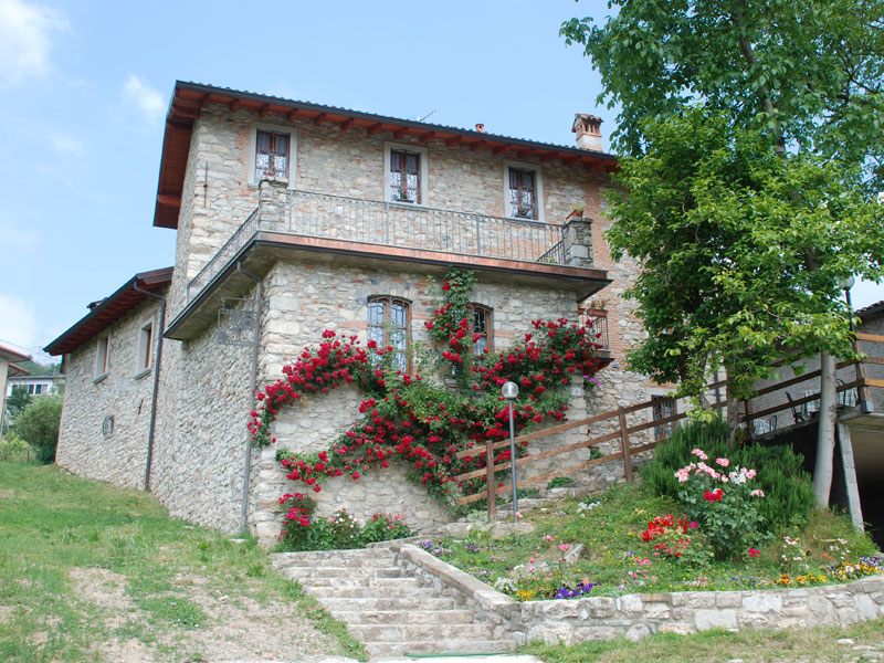 gestione agriturismo lombardia