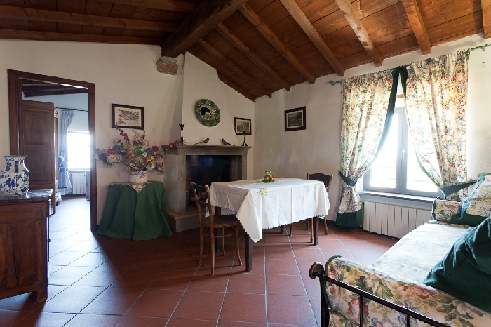 Agriturismo prices and accommodation Terrazza sul Golfo ...