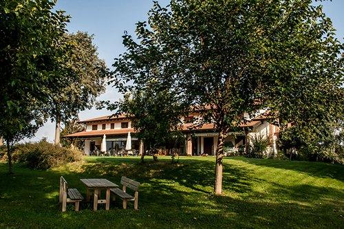 agriturismo garda lake farmhouse and agritourism in lago