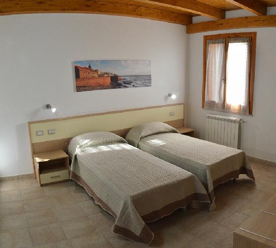 preise und unterk nfte bauernhof la ghiandaia bauernhof. Black Bedroom Furniture Sets. Home Design Ideas