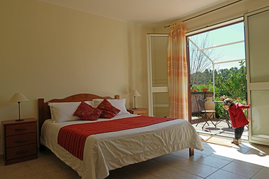 Agriturismo Sicily Country House Beach