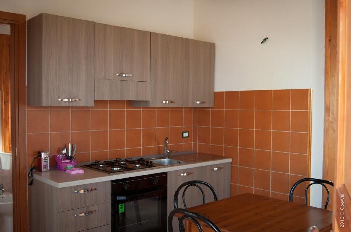 Agriturismo prices and accommodation Le Terrazze sul Mare Bio ...