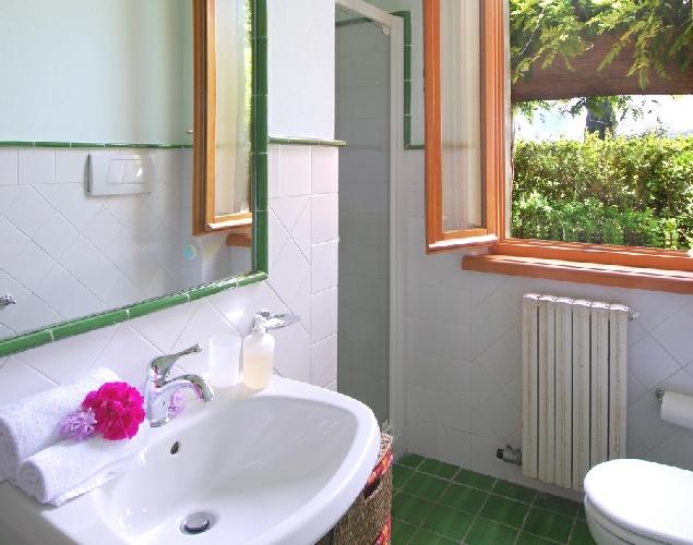 preise und unterk nfte bauernhof raccianello bauernhof in san gimignano siena. Black Bedroom Furniture Sets. Home Design Ideas