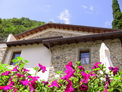 Countryside hut in the heart of Lunigiana - Fivizzano