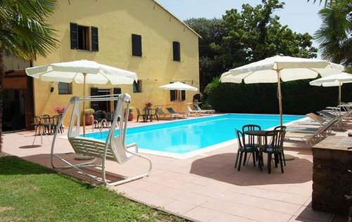 Dream vacation in an ancient Romagna cottage - Faenza