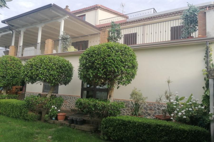 Recensioni e commenti su agriturismo con camere piscina - Agriturismo con piscina basilicata ...