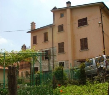 Renovated cottage few km from the city of AP - Ascoli Piceno