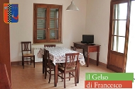 N.3 - Agriturismo Il Gelso di Francesco