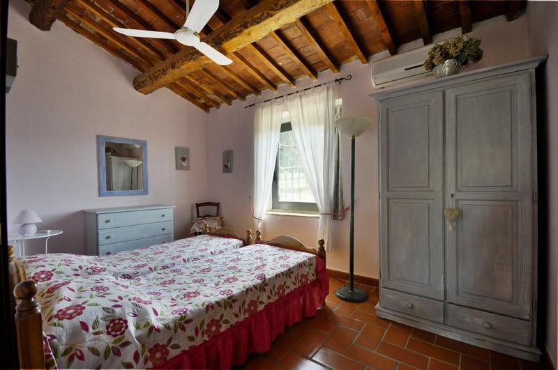 bauernhof la gioconda vinci anchiano florenz toskana. Black Bedroom Furniture Sets. Home Design Ideas