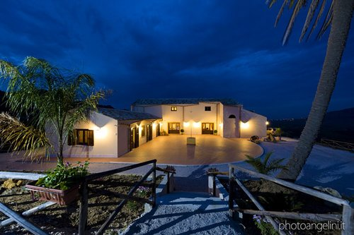 Accommodation Antichi Granai