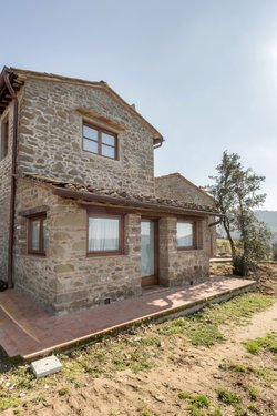 Accommodation Agriturismo a Greve in Chianti