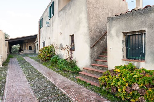 Wine tastings and comfortable stay in Milazzo - Santa Lucia del Mela