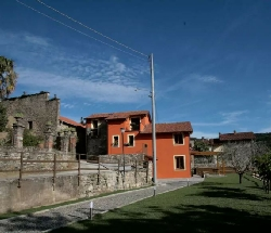 Farmhouse with private parking and seasonal swimming pool - Rocchetta di Vara