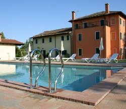 Elegant accommodation located 20 minutes away from Venice - Silea