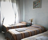 farmerHouse 2 with KING bed - Agriturismo Borgo Dell'Aschetto