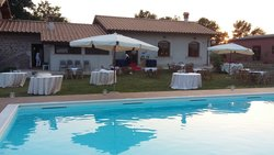 Unforgettable holidays, friendly and welcoming atmosphere - Genazzano