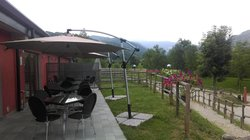 Magical stay in the Natisone Valleys, Udine - San Pietro al Natisone